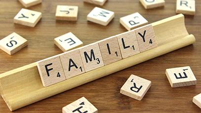 Hôn nhân - Gia đình